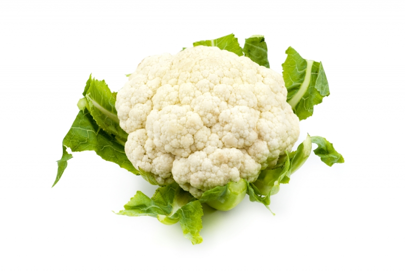 2221901-cauliflower