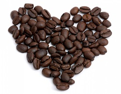 347088-i-love-coffee